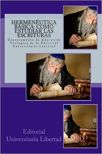 pc bible study 5 free download
