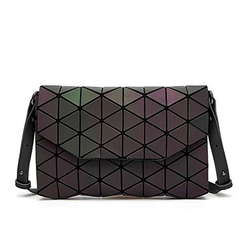 Unique Oblique Sac Cross Fashion Tour Pack Maerye d'épaule Femmes RxZyP