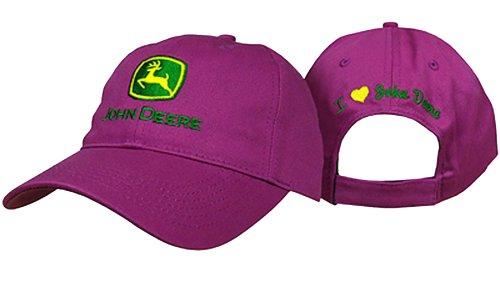 i love jd logo hat fuchsia buy online in guernsey at desertcart desertcart