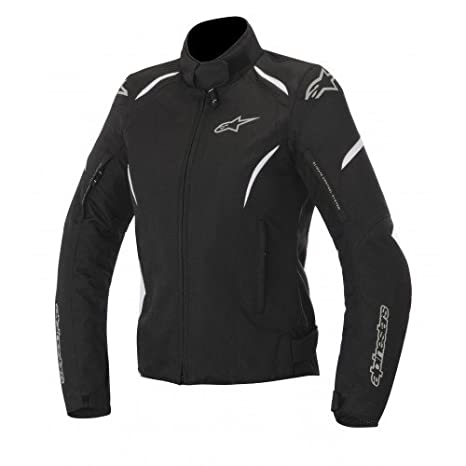 Amazon.com: Alpinestars Gunner Womens Street Motorcycle ...