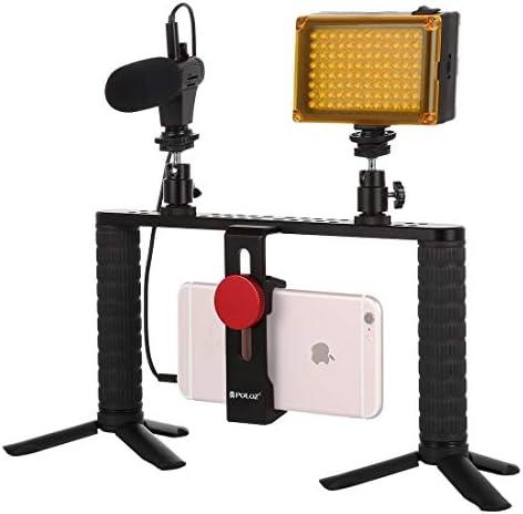 ビデオカメラ&ビデオアクセサリ ソニーA7&A7S&A7R、A7R II&A7S II、A7RIII&A7 III、パナソニック
