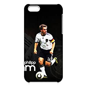 Joyful Players Pattern FC Bayern Munich Phone Case Refined Hard Skin Protective Cover For Samsung Galaxy Note 2 N7100 Philipp Lahm