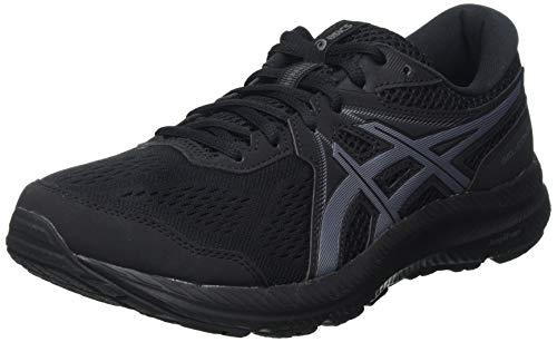 ASICS GEL-CONTEND 7 Voor mannen. Hardloopschoenen
