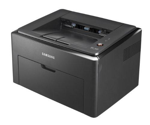 1640 Laser - Samsung ML-1640 Mono Laser Printer