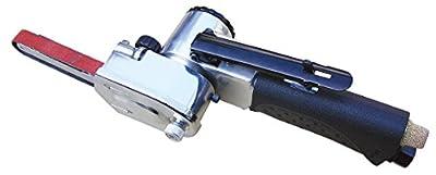 SUNTECH SM-6Z-6104 Sunmatch Power Angle Grinders, Silver/Black
