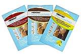 MEDCOAT® Pill Coating - 10