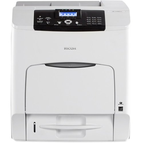ricoh-407773-sp-c440dn-color-laser-printer