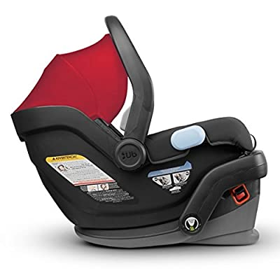 UPPAbaby 2018 Vista Travel System by Uppababy Strollers that we recomend individually.