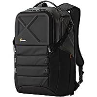 Lowepro Quad Guard BP X2 Drone Backpack, Black/Grey