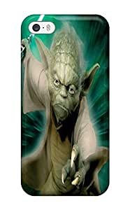 3039286K900007711 star wars tv show entertainment Star Wars Pop Culture Cute iPhone 5/5s cases