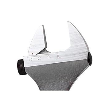 20 0.011 V Cofan 09514946 Llave Ajustable moleta Lateral