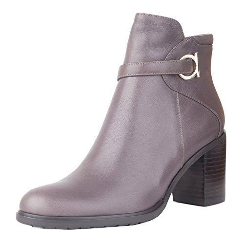 grey Neige Vb6022 De Queenfoot Femme A Bottes tqHYwxYCg