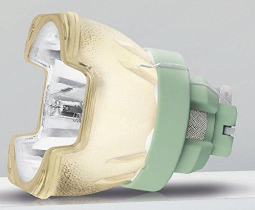 OSRAM SIRIUS HRI 440W Moving Head Light Bulb