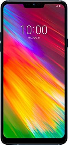 LG G7 Fit 32GB 6.1