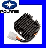 genuine OEM Polaris Voltage Regulator 2410337 for Victory see details
