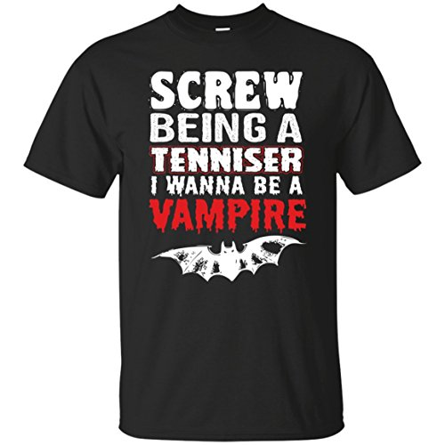Halloween-For tennis Lovers halloween special gift men t-shirt for mom, dad, family members, beloved, friends and boss on halloween day, halloween holiday, halloween (Haddonfield Halloween 2017)