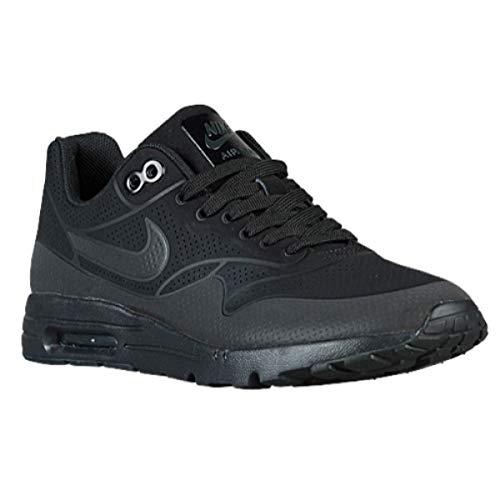 (ナイキ) Nike レディース ランニング?ウォーキング シューズ?靴 Air Max 1 Ultra [並行輸入品]