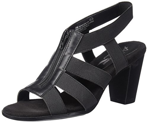 a2-by-aerosoles-womens-grand-canyon-dress-sandal-black-95-m-us