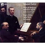 """Afficher """"Mélodies, oeuvres pour piano et piano à 4 mains"""""""
