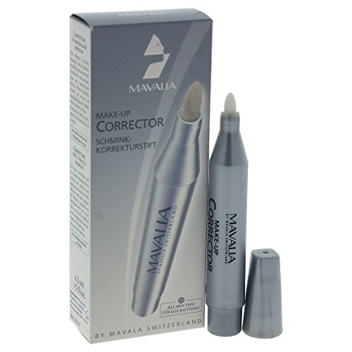 Corrector Makeup Pen (Mavala Make-Up Corrector Pen, 0.15 Ounce)