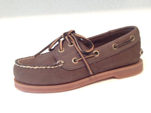 Timberland Boat Shoe Lace, 26781, EU 31