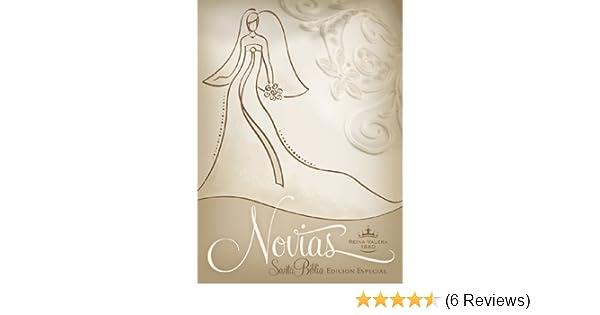 El Matrimonio Biblia Reina Valera : Matrimonios en cristo