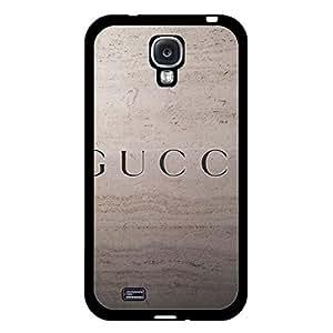 Samsung Galaxy S4 I9500 Retro Logo Guccic Phone Case Cover