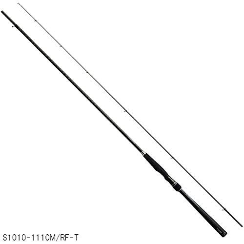 シマノ ロッド NEW エクスセンス S1010-1110M/RF-Tの商品画像