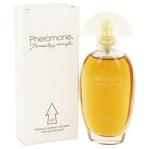 Pheromone By Marilyn Miglin Perfume for Women. Eau De Par...