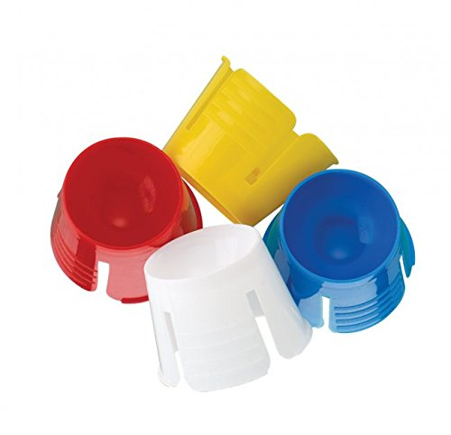House Brand 901DD Disposable Dappen Dish (Pack of 1000)
