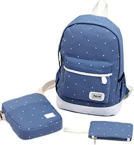 75337f988f1e Shopping Golds or Clear - Last 90 days - Canvas - Backpacks ...