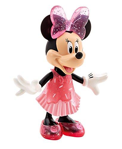 Fisher Price Disney Minnie Sweet Cherry