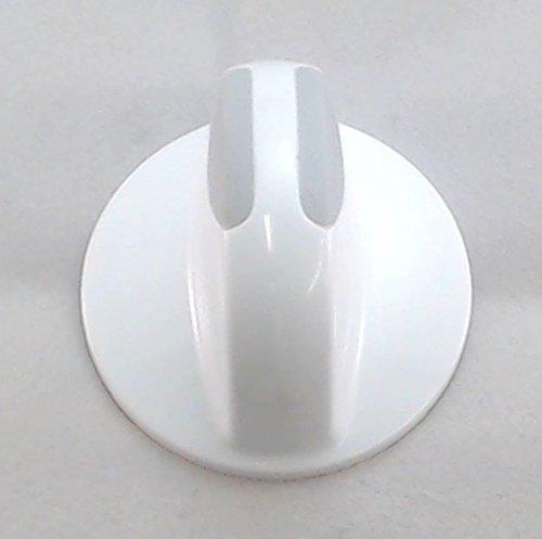 Dryer Knob for Frigidaire Westinghouse, AP4339026, PS2330885