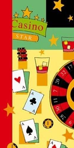 Х казино 9 демо казино вулкан com