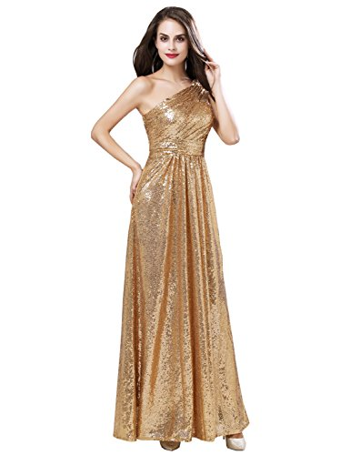 silver Prom Gown Women 2018 Sd421 Party Dress for Long Evening Clearbridal Formal BWwP4qRq