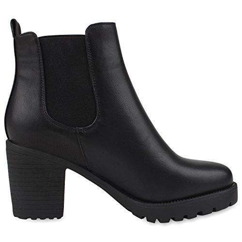 Femme Boots Femme Chelsea Boots VITA SCARPE Chelsea SCARPE SCARPE VITA xEEzwSHqa