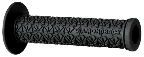 Diamondback Icon Grip (Black)