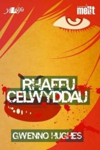 Cyfres Mellt: Rhaffu Celwyddau (Pecyn o 15) (Welsh Edition) pdf epub