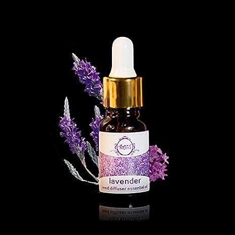 Xinsushp Home Perfume de Coche suplemento líquido de Coche ...