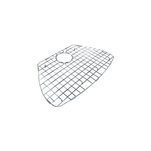 Franke CQ29-36C Centennial Stainless Steel Coated Bottom Sink Grid for CQX11029 by Franke by Franke