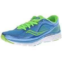 Saucony Women's Kinvara 5 Running Shoe, 6 M US