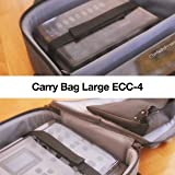 Elektron ECC-4 Large Carry Bag for Analog Four