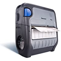 Intermec PB50B21804100 PB50 Mobile Printer, WLAN, Liner Less, IPL