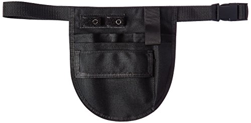 Prestige Medical Organizer Belt, Black, 2.55 Ounce by Prestige Medical
