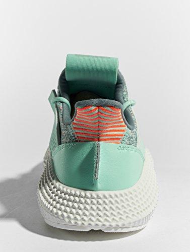 Rojsol Prophere W adidas Mencla Damen Mencla Gymnastikschuhe Mehrfarbig 000 4pn0zwUn
