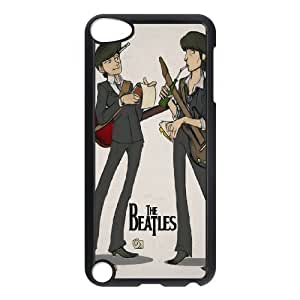 Ipod Touch 5 Phone Case The Beatles F5N8014