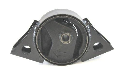 DEA A6346 Rear Engine Mount - G20 Engine