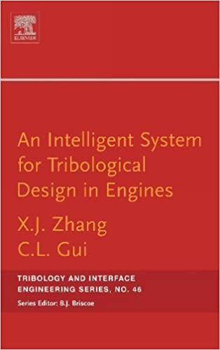 book Ontology Engineering in