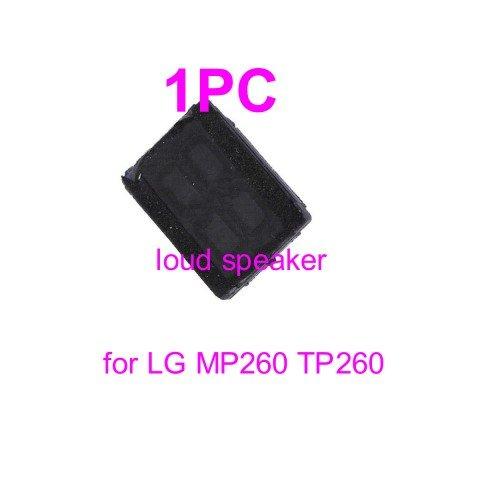 PHONSUN Loud Speaker Replacement for LG K20 Plus MP260 TP260 ()