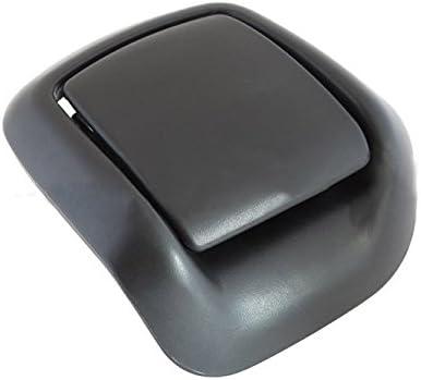 myshopx G8 Mango para asiento izquierdo